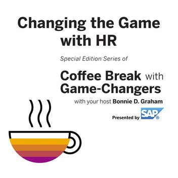 Changing The Game With HR